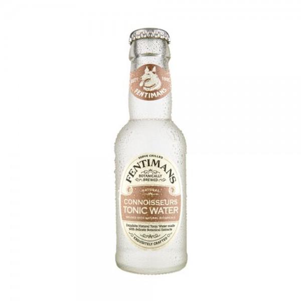 Fentimans Connoisseurs Tonic Water 12.5Cl