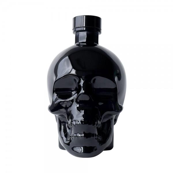 Crystal Head Onyx 70cl