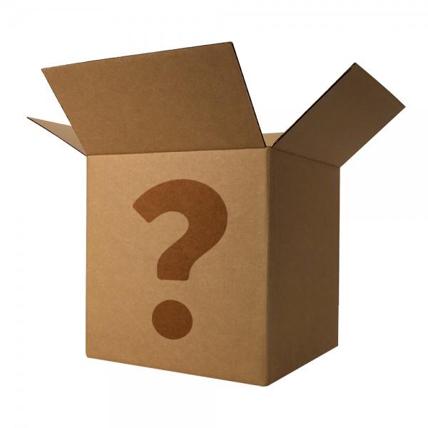 Gin Mystery Box