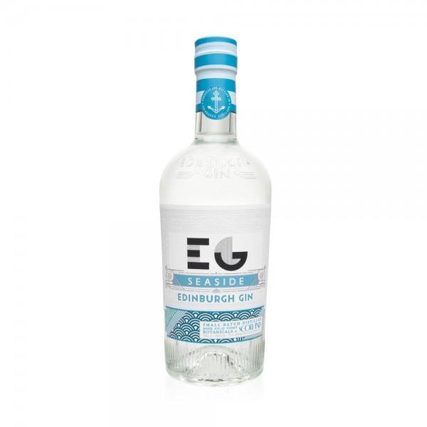Edinburgh Gin Seaside Gin 70cl