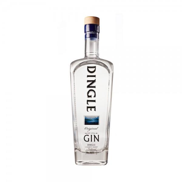 Dingle Irish Gin 70cl
