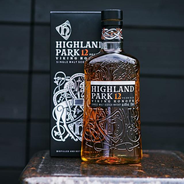 Highland-Park3Au10UmPy3E75