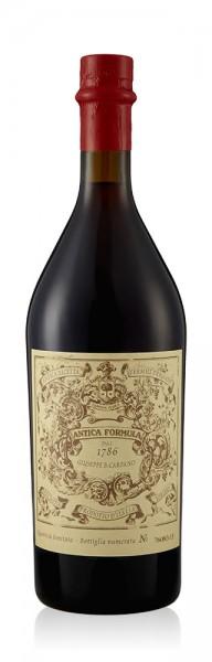 Antica Formula Vermouth 100cl