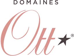 Domaine O'tt