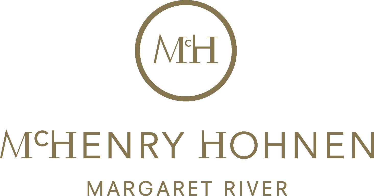 McHenry Hohnen