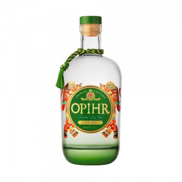 Opihr Arabian Edition Gin 70cl