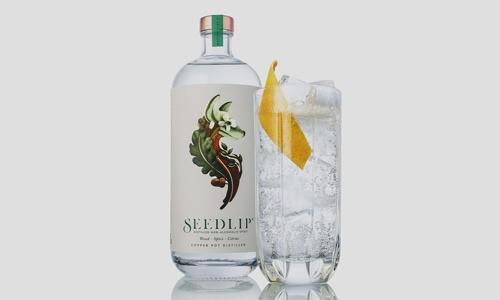 seedlip-cocktail