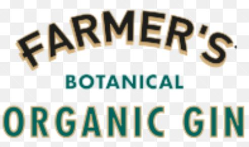 Farmer's American Gin
