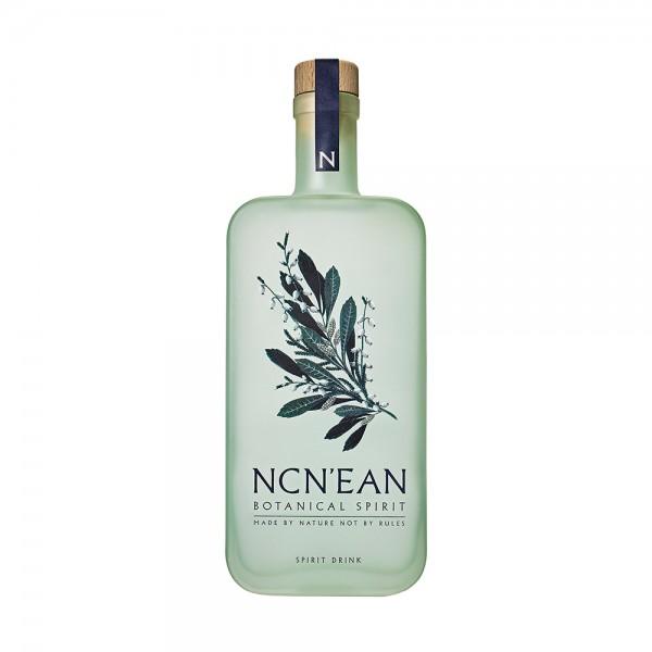 Ncn'ean Botanical Spirit 50cl