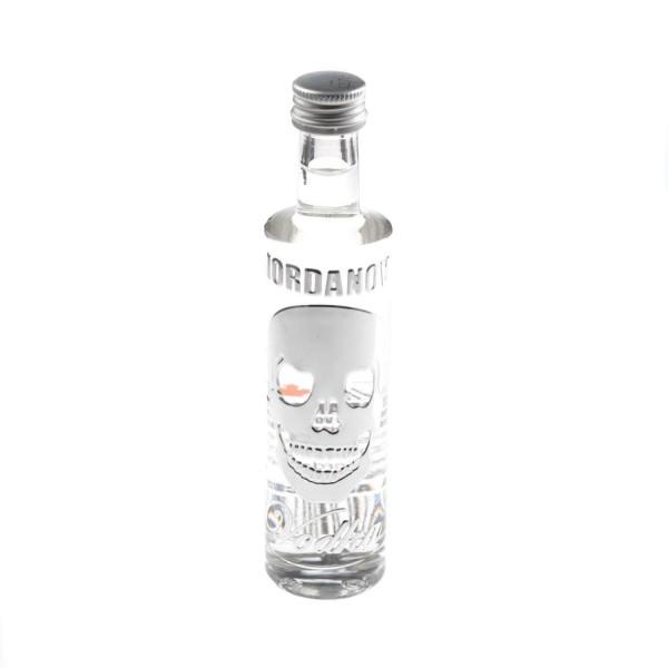 Iordanov Vodka 5cl