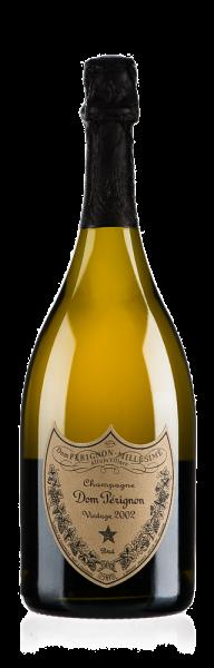 Dom Perignon 2002 (75cl)