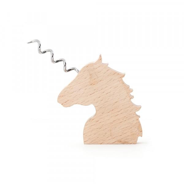 Unicorn Cork Screw