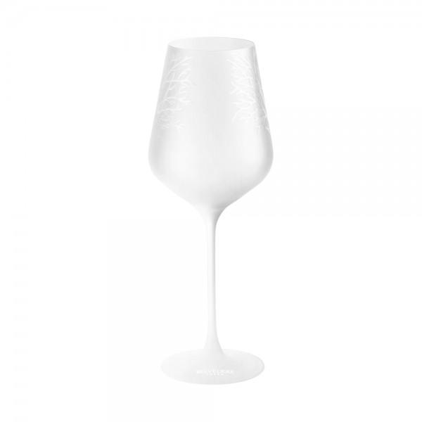 Belvedere Spritz Glass