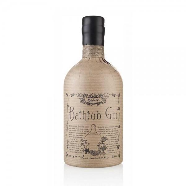 Bath Tub Gin 70cl