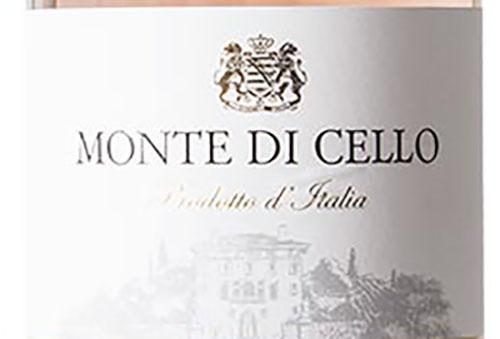 Monte Di Cello