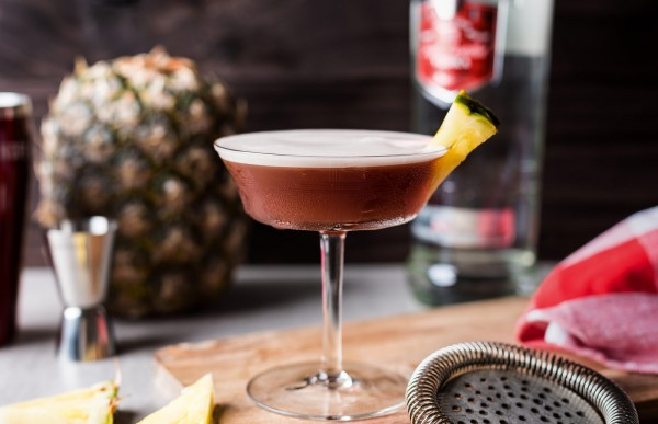 21-French-Martini