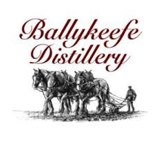 Ballykeefe