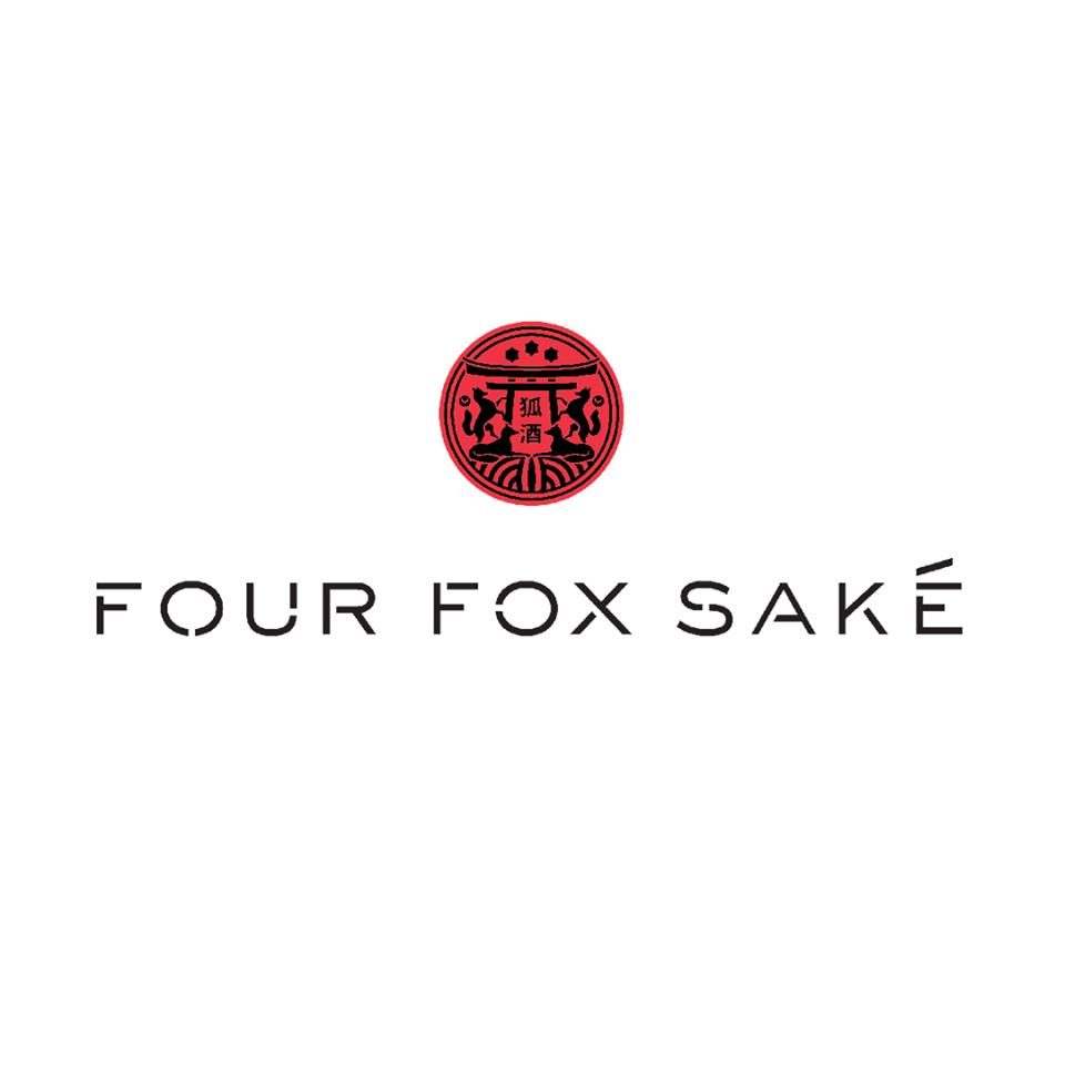 Four Fox
