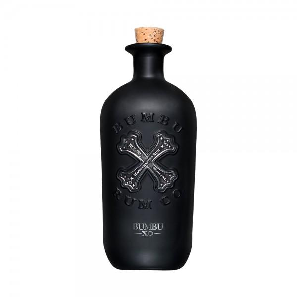 Bumbu Rum XO 70cl