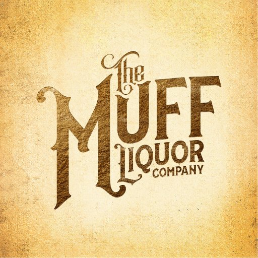 Muff Liquor Company