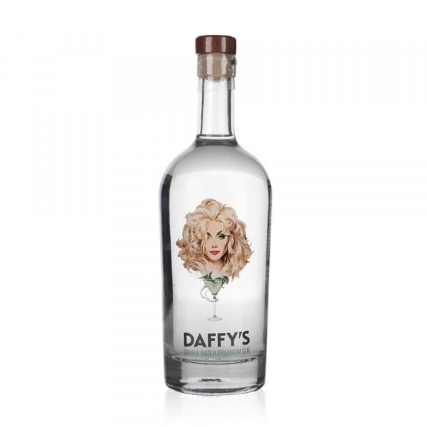Daffy's Gin 70cl