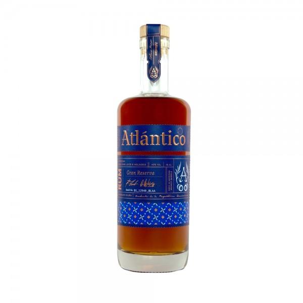 Atlantico Rum - Private Cask 70cl