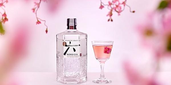 Japan-Gin-1
