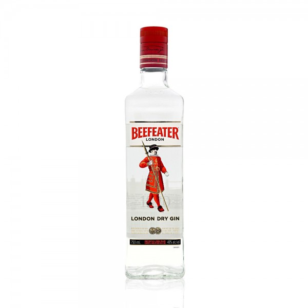 Beefeater 70cl