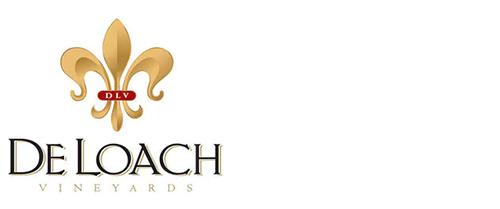 De Loach