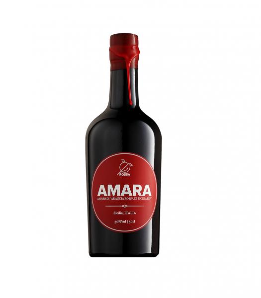 Amara 50cl