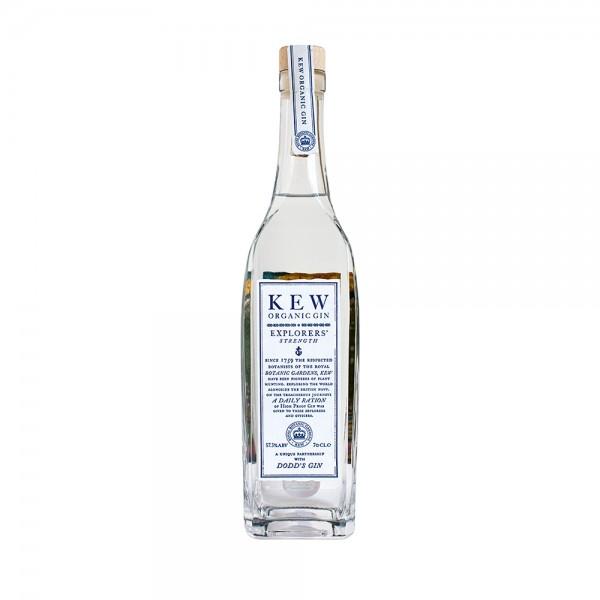 Kew Explorers Gin 70Cl
