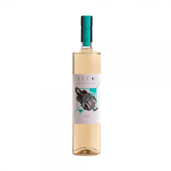 Xeco Fino Sherry 50cl
