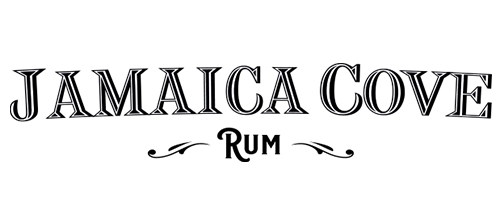 Jamaica Cove