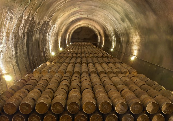 Tunel-solo-barricasVin-a-Real