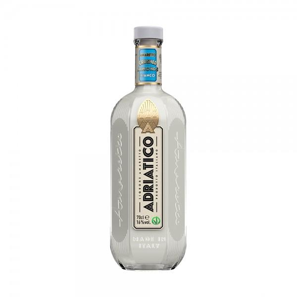 Adriatico Amaretto Bianco 70cl