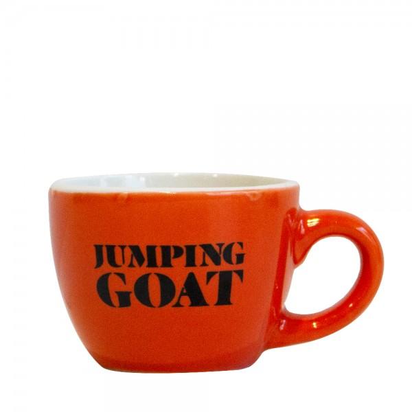 Jumping Goat Espresso Shot Cup