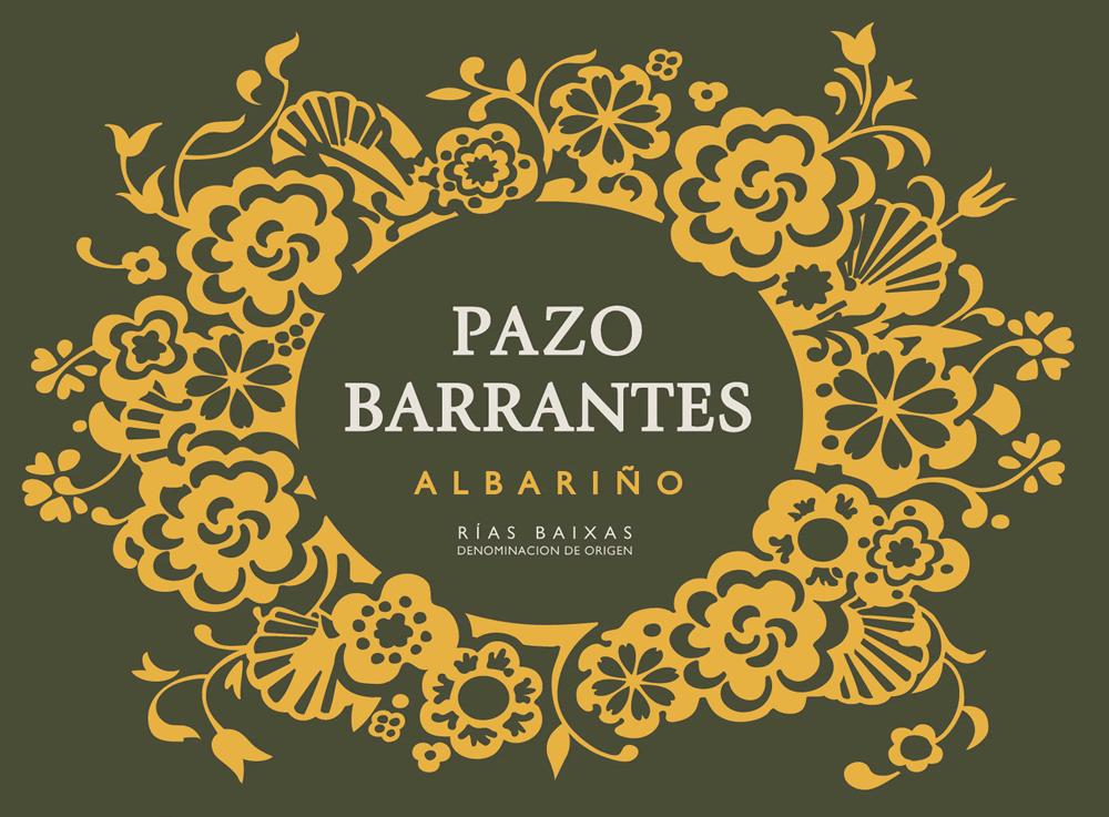 Pazo Barrantez