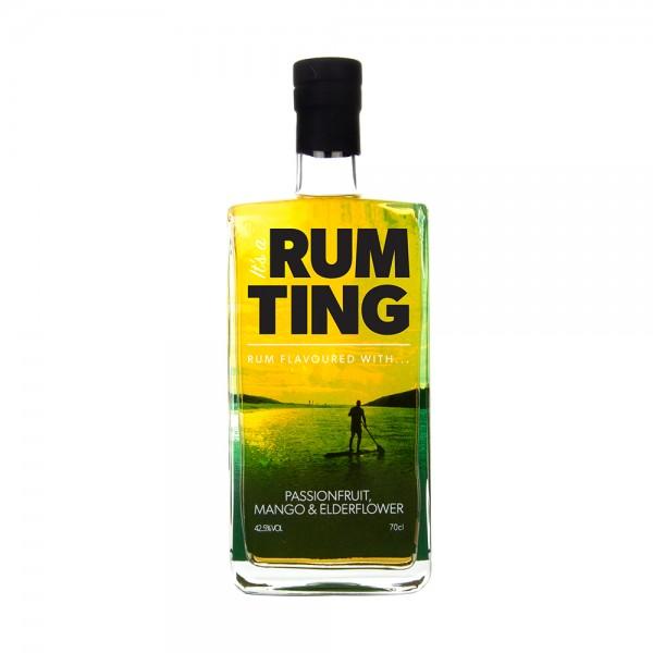 RumTing Rum 70Cl