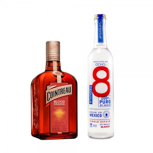 Margarita Cocktail Bundle