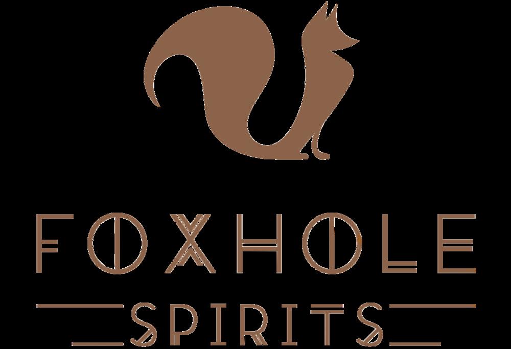 Foxhole spirits