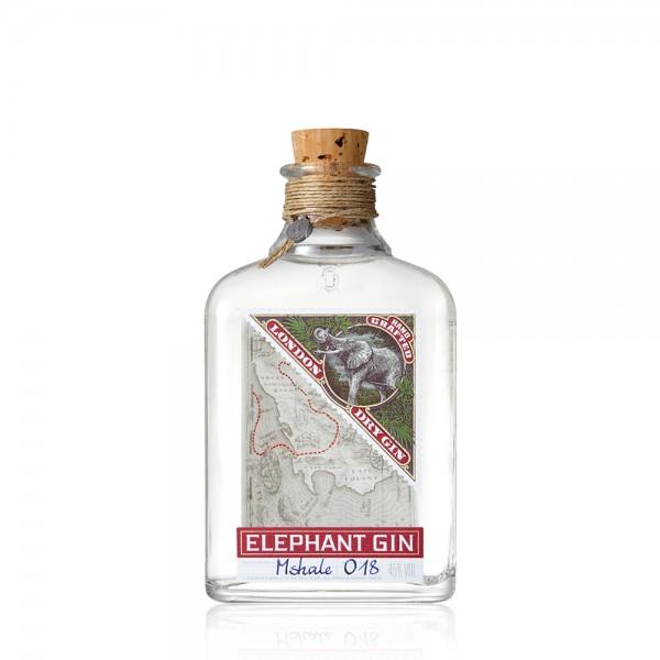 Elephant Gin (50cl)