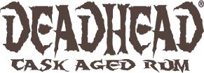 Deadhead