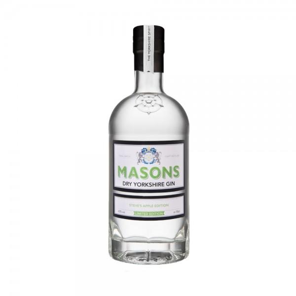 Masons Apple Gin 70cl