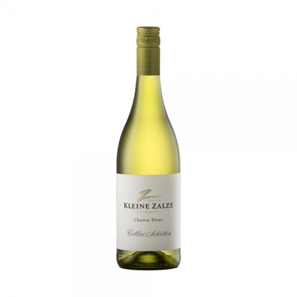 Kleine Zalze Cellar Selection Chenin Blanc (2020) 75cl