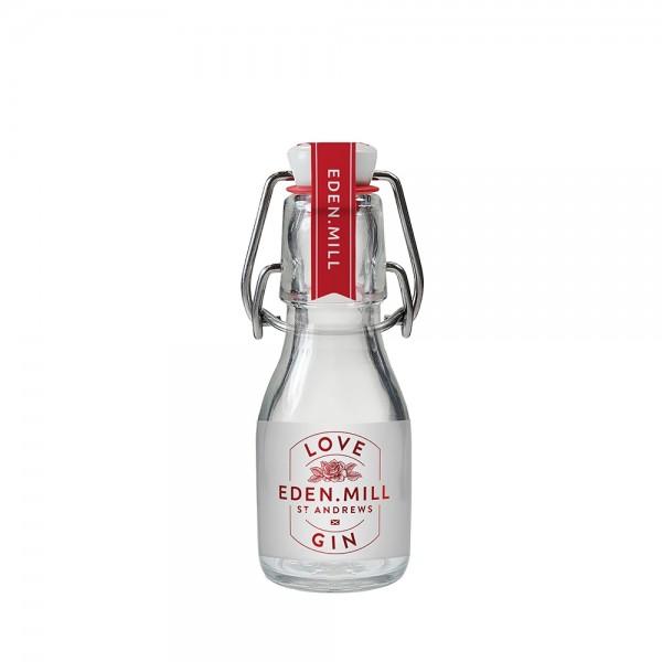 Eden Mill Love Gin 5cl