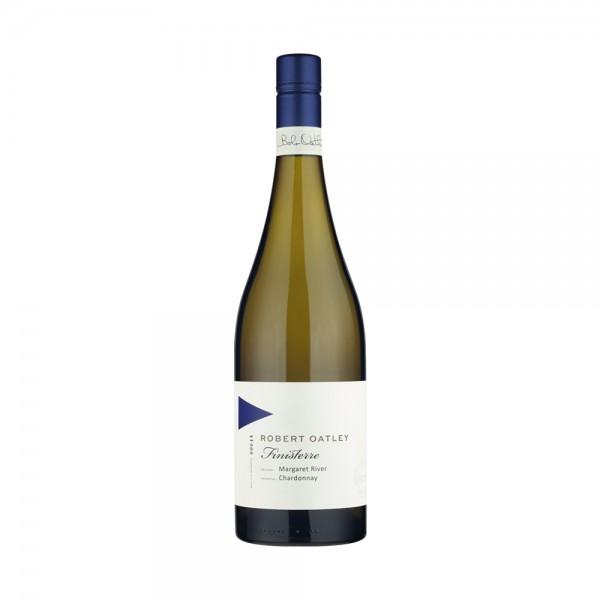 Robert Oatley Finisterre Chardonnay (2018) 75cl