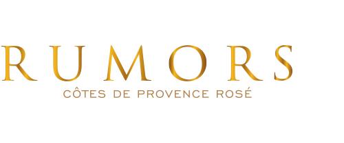 Rumors Rosé