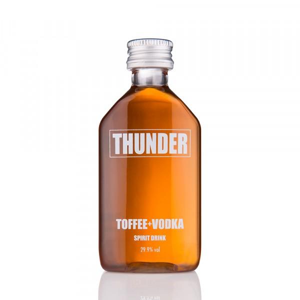 Thunder Vodka 5cl