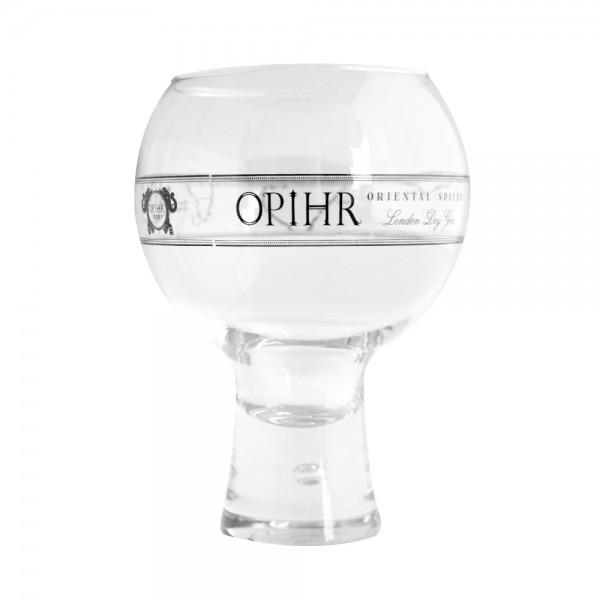 Opihr Glass