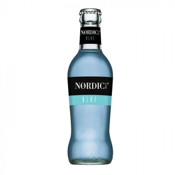 Nordic Blue Tonic 20cl